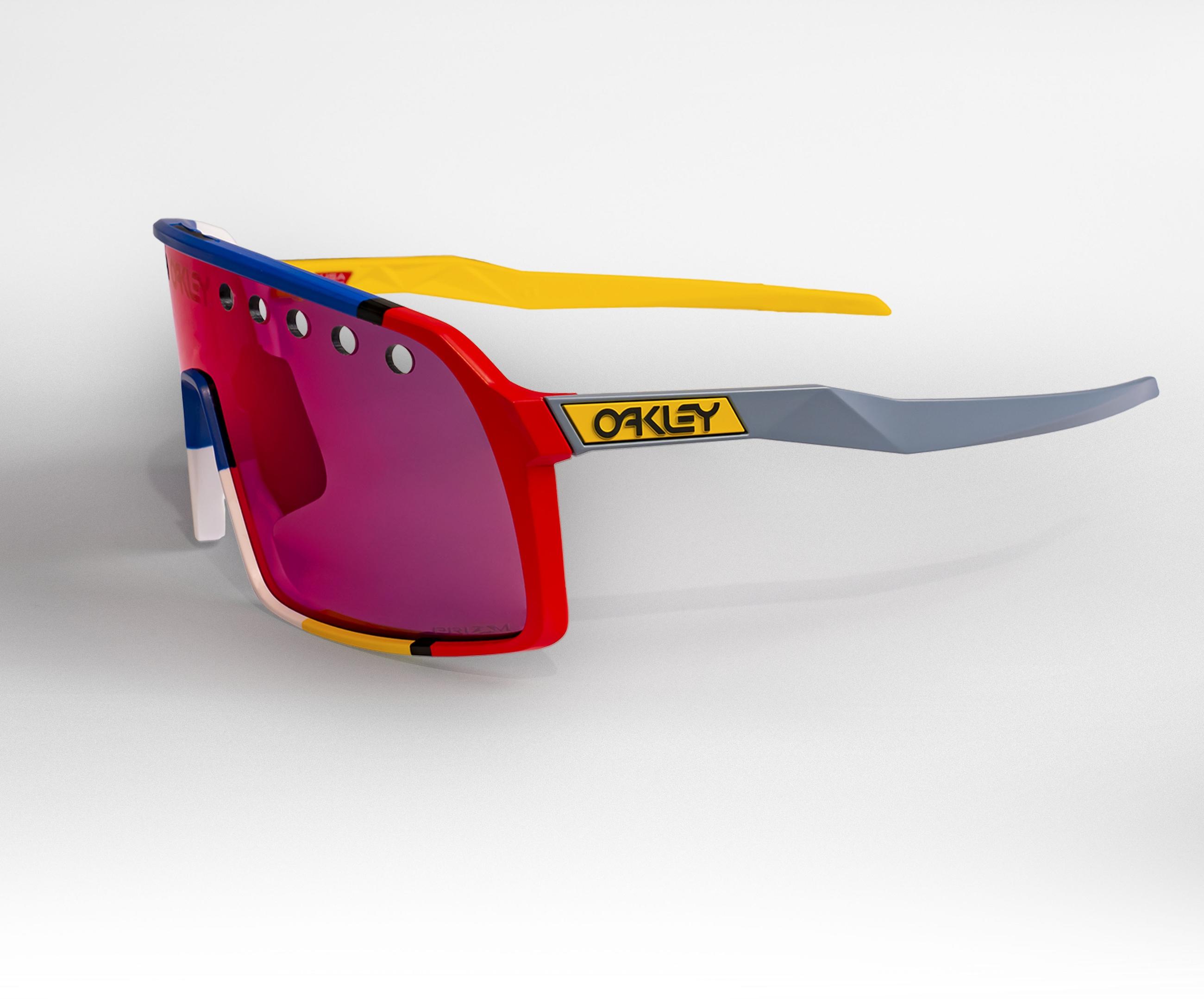 glasses-details