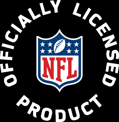 NFL Gift Guide 2020
