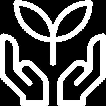 img_bci_plants_icon